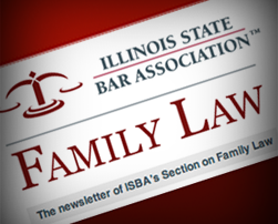 Keeping up with Illinois HB 1452